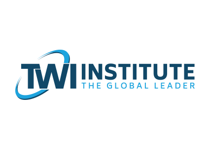 The TWI Institute (The Welding Institute).