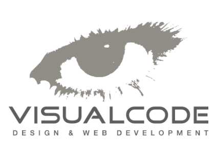 Visualcode Ltd